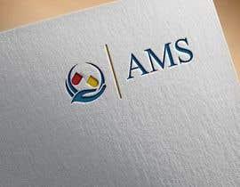 #182 untuk i need a new logo designed for an existing company oleh shakilhossain533