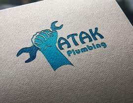 #105 cho Logo design bởi Burkii