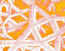 #18 untuk Need Vector artwork oleh iltijahussain77