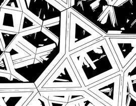 #23 untuk Need Vector artwork oleh ExpressHasan