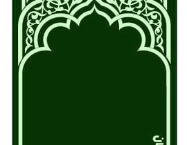 #1 for Mat design by islammamdouh