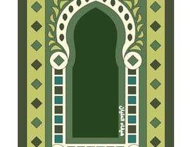 #6 for Mat design by alirukhshah9