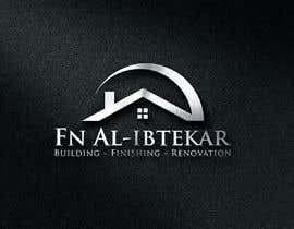 Bhavesh57 tarafından Fn Al-ibtekar for General Trading and Contracting company için no 466