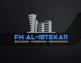 Sumera313 tarafından Fn Al-ibtekar for General Trading and Contracting company için no 467