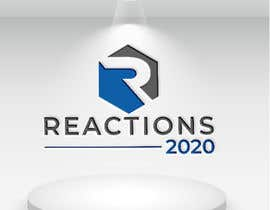 Nro 85 kilpailuun Reactions 2020 käyttäjältä narulahmed908