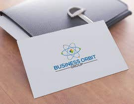 #46 for I need a logo for a financial company! by hmrahmat202021