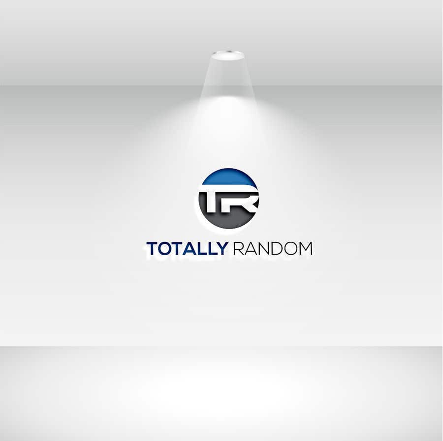 Конкурсная заявка №                                        41                                      для                                         Create a logo