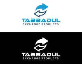 #4 untuk I need a logo for a company oleh abubakkarit004