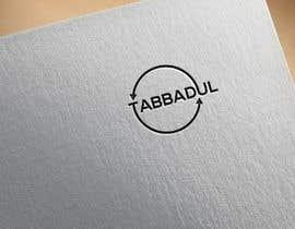 #5 untuk I need a logo for a company oleh razaulkarim35596