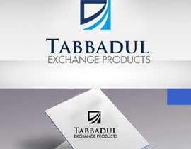 #124 untuk I need a logo for a company oleh gundalas