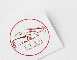 #20 cho Logo for a car window/glass / clothes, hats bởi jahidhasan979