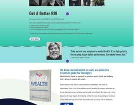 #12 untuk Website Redesign oleh nahimmitu