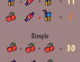 Lahrochi tarafından Competition design için no 2