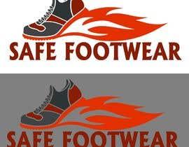 phpdeveloperboni tarafından Name and logo for shop that sell all branded footwear surplus like factory outlet için no 22