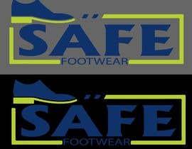 phpdeveloperboni tarafından Name and logo for shop that sell all branded footwear surplus like factory outlet için no 27
