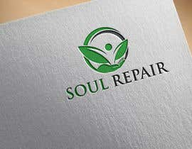 #39 untuk Logo for a personal spiritual/mindfulness website oleh rakibuzzamansiam