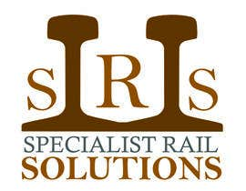 #24 for Railway Track Engineering Consultancy af lkonrad
