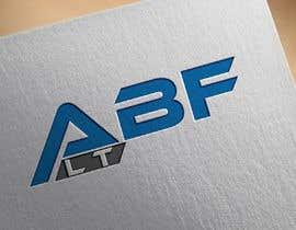 Nro 51 kilpailuun Logo for aluminium die casting and CNC machining company käyttäjältä blackfx080