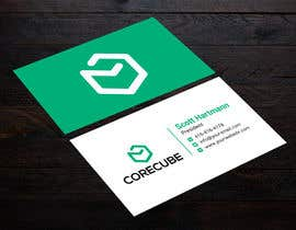 #183 untuk Create my logo, business cards and corporate identity oleh Ekramul2018