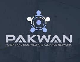 #80 for PAKWAN - Logo by Akhy99