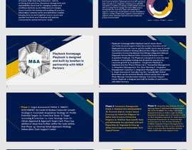 #3 untuk Bank Call Center Operation Merger Integration Playbook oleh MdFaisalS