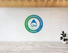 asif5745 tarafından Design me  a Certified Reference Material logo için no 193