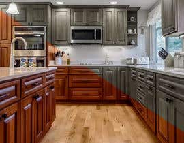#1 for Photo Editing For Kitchens by DEVANGEL1