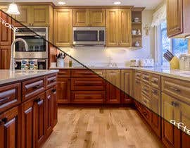 #164 for Photo Editing For Kitchens by Alivista