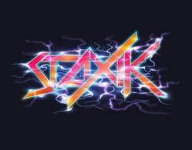 #72 cho Make me a logo bởi vw1868642vw