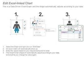 #2 untuk Conference equipment proposals (3) oleh hamzaafzalrao
