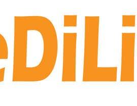 #66 для Logo needed for my Limoncello liqueur company от darkavdark