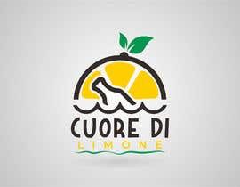 #75 для Logo needed for my Limoncello liqueur company от Segitdesigns
