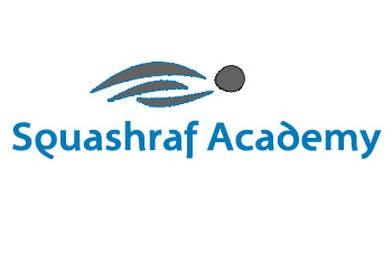 #1 for Squashraf Academy by smv1404