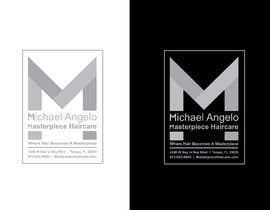 #21 untuk Label Redesign oleh histhefreelancer