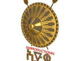 #2 cho Creative 3D design for Victory day bởi Samproductionn
