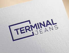 #3 for terminal jeans by artarif008