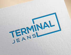 #5 for terminal jeans by artarif008