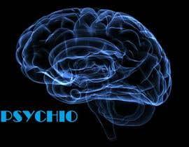 #28 para Crear nombre de Blog para psicóloga por AstroSystems