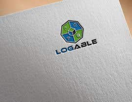 #209 for Design a logo for company called Logable by durjoybosu62