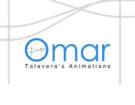 Nro 46 kilpailuun Design a logo for animation company käyttäjältä designhunter007