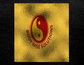 Nro 21 kilpailuun Logo Design for Holistic Healing and Massage Business käyttäjältä asaima470