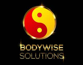 #48 cho Logo Design for Holistic Healing and Massage Business bởi Ripon8606