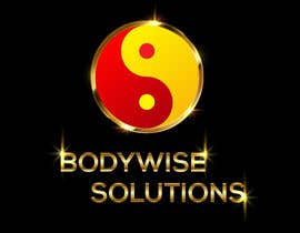 #49 cho Logo Design for Holistic Healing and Massage Business bởi Ripon8606