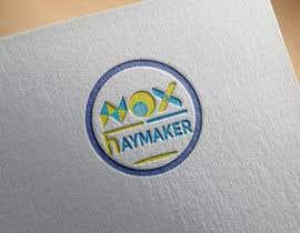 #123 for Create a Brand Logo for an Entrepreneur Accountability Network af Sojibnisat