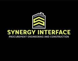 #35 cho :: Urgent, Featured - Design a Logo for an Engineering and Construction Company bởi ricardoher