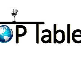 nº 36 pour Design a Logo for a restaurants reviews website par rmarasigan21