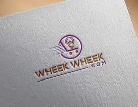#438 untuk Logo Design oleh classydesignbd