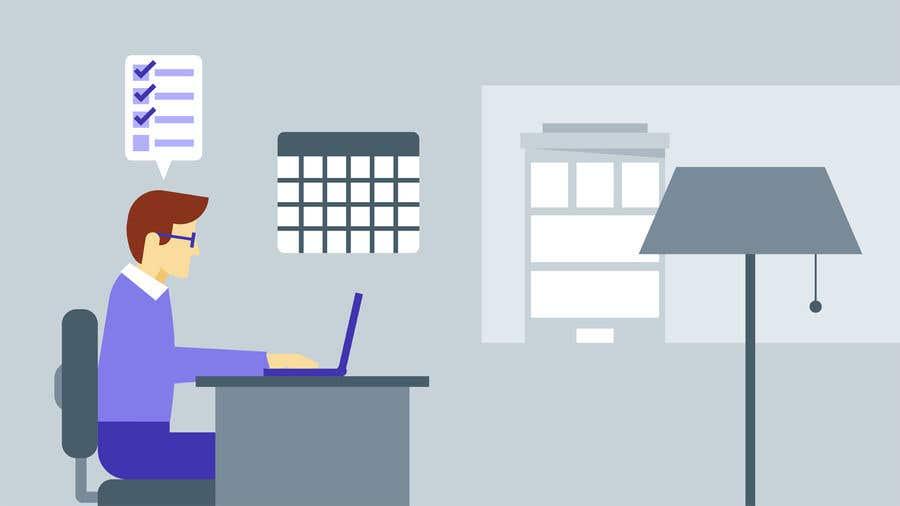 Penyertaan Peraduan #                                        14                                      untuk                                         design an email layout using style/branding from website