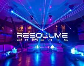 #130 для Resolume experts от mb3075630