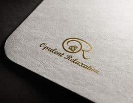 #183 cho Design a Logo for Opulent Relaxation bởi sajib33
